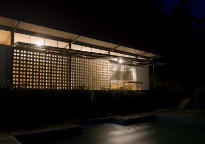 Architect-Design-Residence-FP02-9