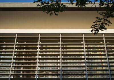 Architect-Design-Residence-L&A-11