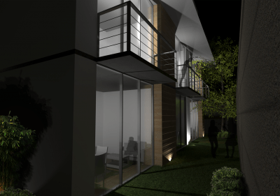 Architect-Design-Residence-PSA-3