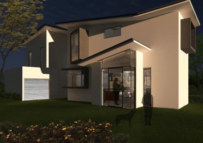 Architect-Design-Residence-TCA-4
