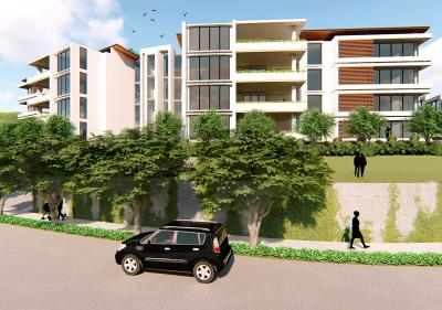 Architect-Design-Residence-VistaValle-2