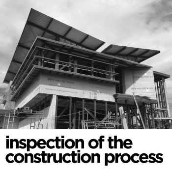 Architect Permits Inspection Process 10 84 Studio
