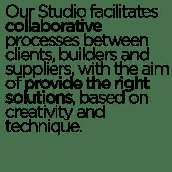 Architect Design 10 84 Studio