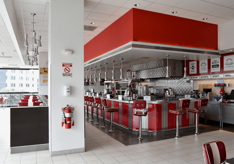 Architect-Food-JohnnyRockets-Terrazas-1