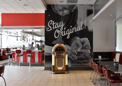Architect-Food-JohnnyRockets-Terrazas-2