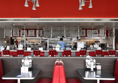 Architect-Food-JohnnyRockets-Terrazas-3