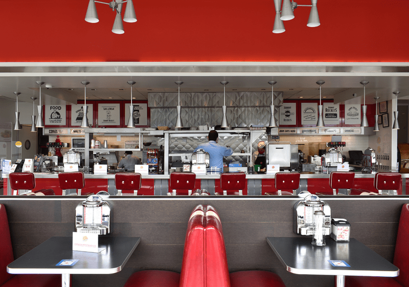 Architect-Food-JohnnyRockets-Terrazas-3