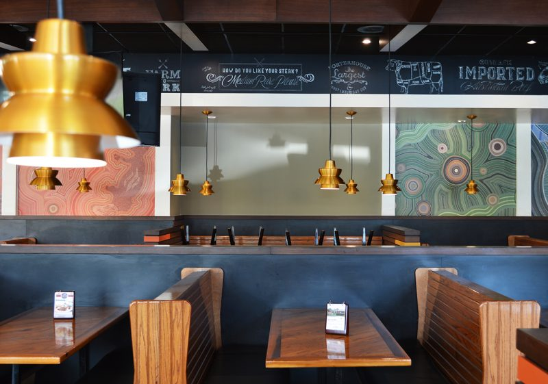 Architect-Food-Outback-Escazu-7