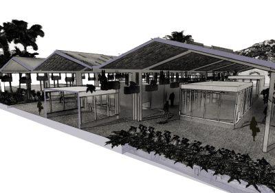 Architect-Mixed-F2RP-8