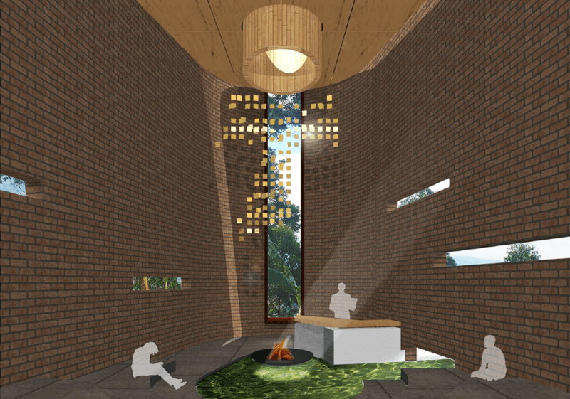 Architect-Mixed-SFA-Chapel-8