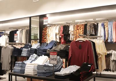 Architect-Retail-Mango-Store-Miraflores-10png