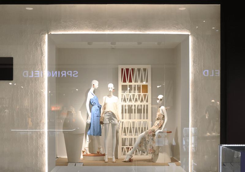 Architect-Retail-Mango-Store-Miraflores-4