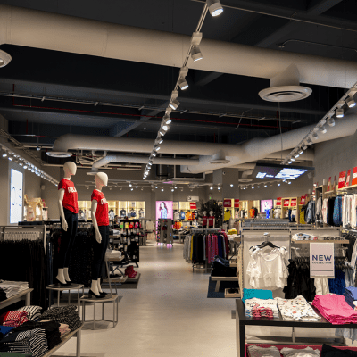 Architect-Retail-OVS-Store-Citymall-4