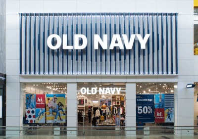 Architect-Retail-OldNavy-Store-Lincoln-4