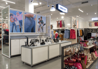 Architect-Retail-OldNavy-Store-Lincoln-7
