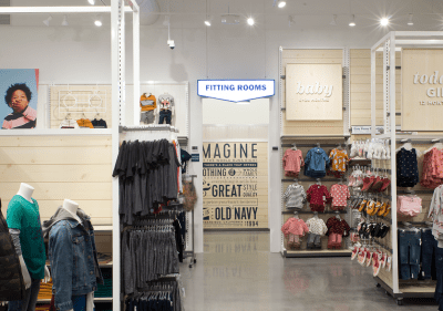 Architect-Retail-OldNavy-Store-Lincoln-8