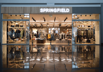 Architect-Retail-Springfield-Store-Cartago-1