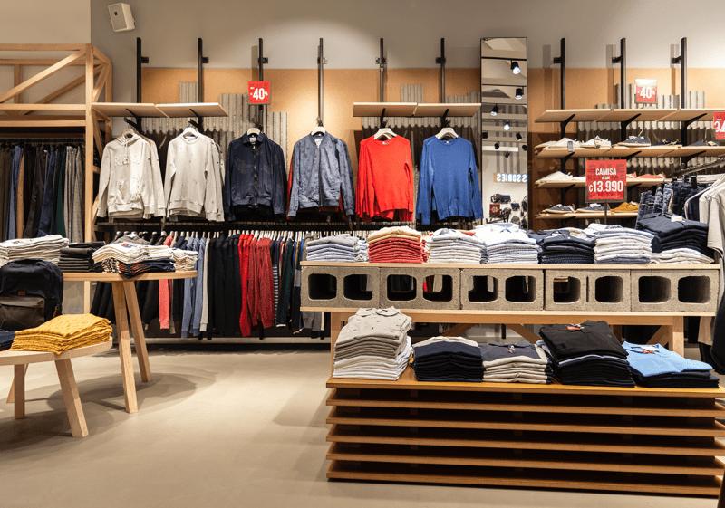 Architect-Retail-Springfield-Store-Citymall-2