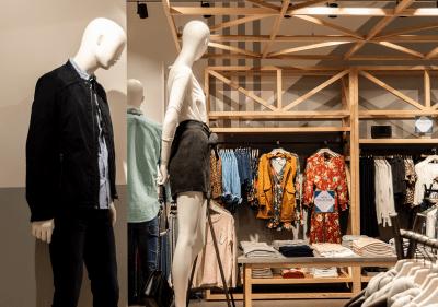 Architect-Retail-Springfield-Store-Citymall-5