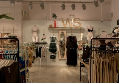 Architect-Retail-WomenSecret-Store-AE-5