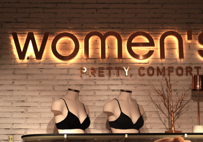 Architect-Retail-WomenSecret-Store-Cartago-5