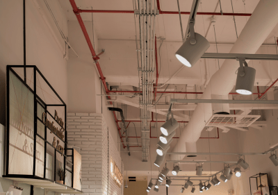 Architect-Retail-WomenSecret-Store-Citymall-7