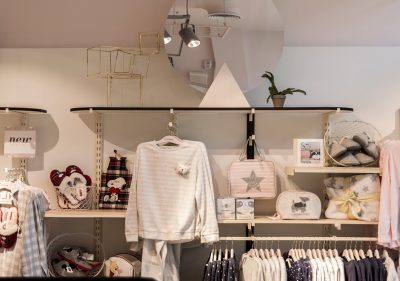 Architect-Retail-WomenSecret-Store-Curridabat-4