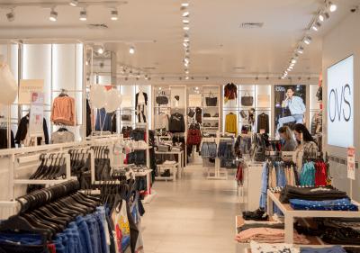Architect-Retail-WomenSecret-Store-Curridabat-4