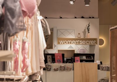 Architect-Retail-WomenSecret-Store-Curridabat-6
