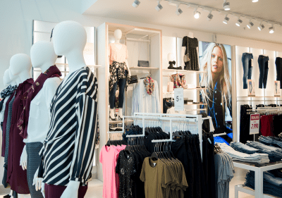 Architect-Retail-WomenSecret-Store-Curridabat-6
