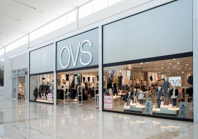 OVS Store Curridabat
