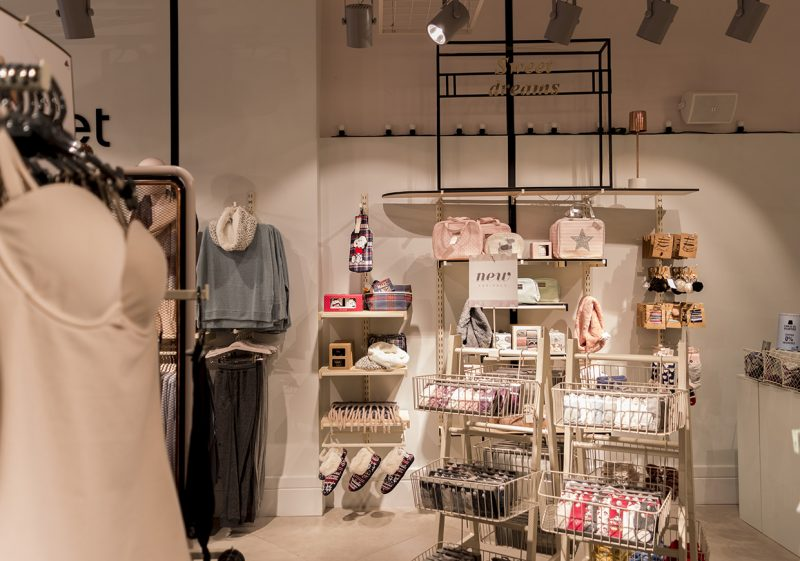 Architect-Retail-WomenSecret-Store-Curridabat-7
