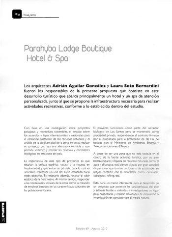 Architect-Costa-Rica-Magazine-Habitar69-2