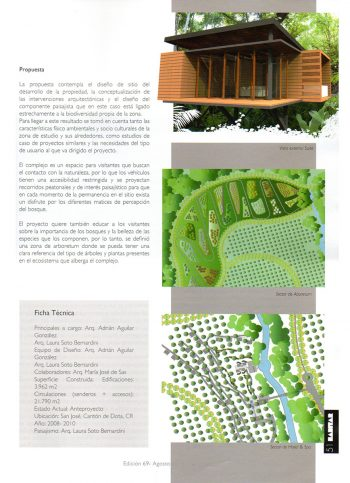 Architect-Costa-Rica-Magazine-Habitar69-3