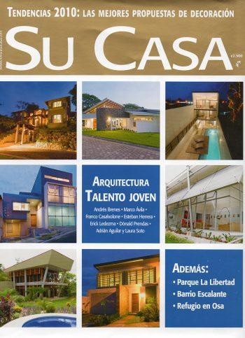 Architect-Costa-Rica-Magazine-SuCasa51-1