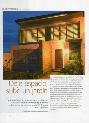 Architect-Costa-Rica-Magazine-SuCasa51-2