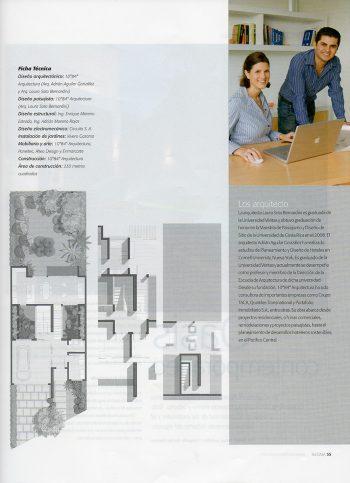 Architect-Costa-Rica-Magazine-SuCasa51-9