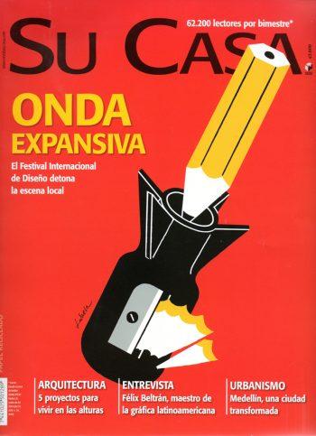 Architect-Costa-Rica-Magazine-SuCasa60-1