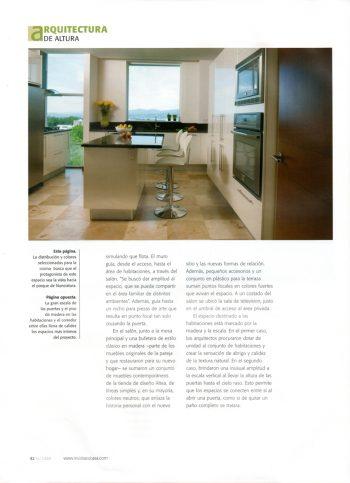 Architect-Costa-Rica-Magazine-SuCasa60-8