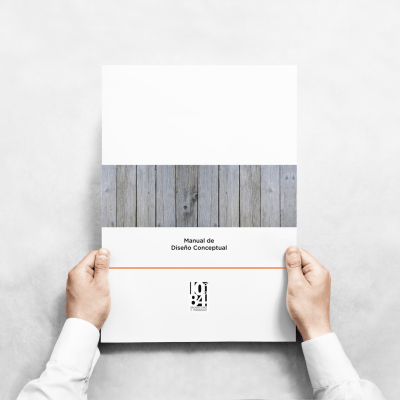 Architect-Design-Services-CD