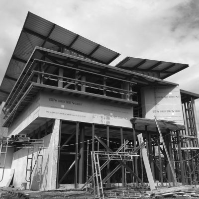 Architect-Design-Services-CIP BN