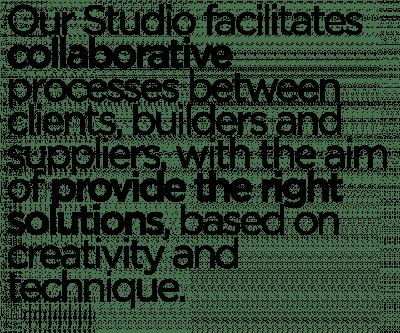 Architect-Design-Services-CollaborativeProcesses