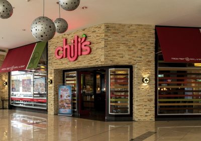 Architect-Food-Chilis-Lincoln-14