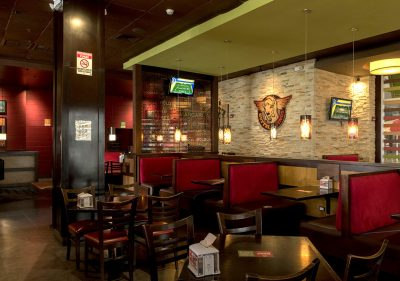 Architect-Food-Chilis-Lincoln-3