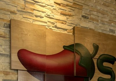 Architect-Food-Chilis-Lincoln-9
