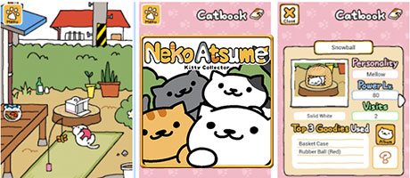 Neko-Atsume--Kitty-Collector