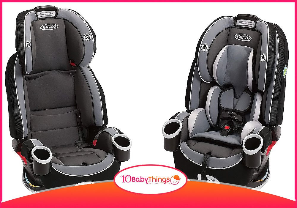 Graco Forever Car Seat Rear Facing Limits | Review Home Decor