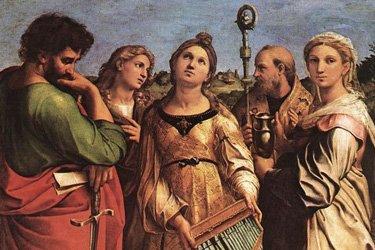 La Pinacoteca Nazionale di Bologna cosa vedere a bologna in un giorno 44/100 cosa vedere a bologna in due giorni 44/100 cosa vedere a bologna 76/100