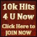 10k Hits 4 U Now Traffic Exchange