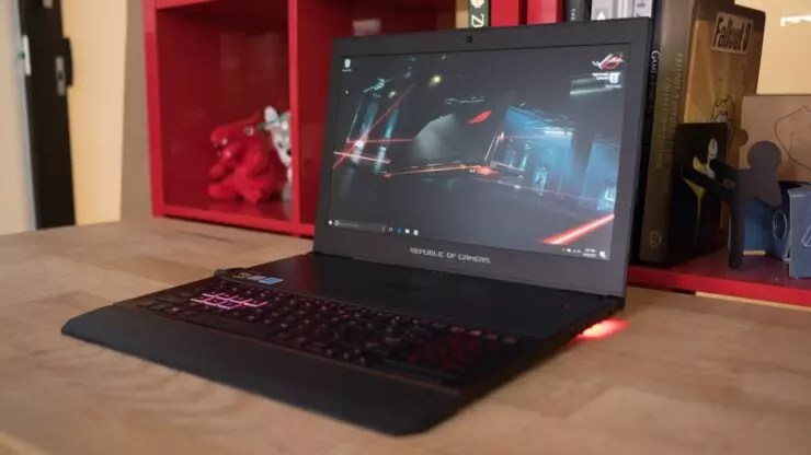 Best Inexpensive Laptop 2021 10 Best Budget Gaming Laptops 2021 | Powerful Flagships